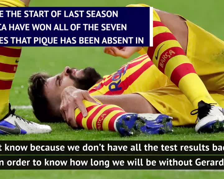 viwwb tteuumm https www fullmatchesandshows com 2020 11 24 dynamo kyiv vs barcelona highlights full match